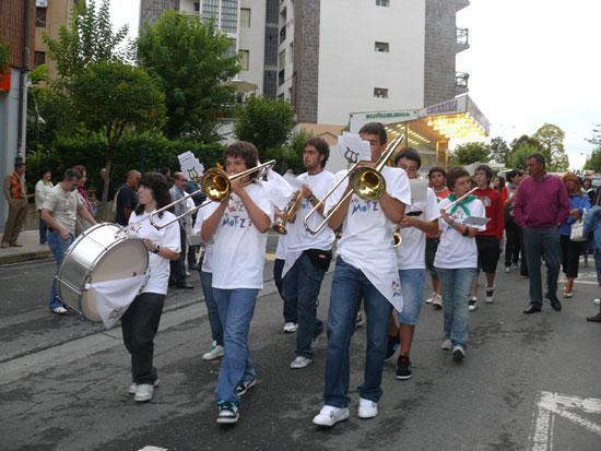 2010P1090886
