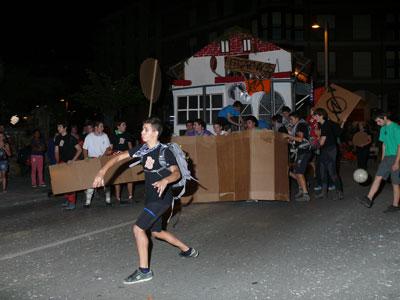 10.2013